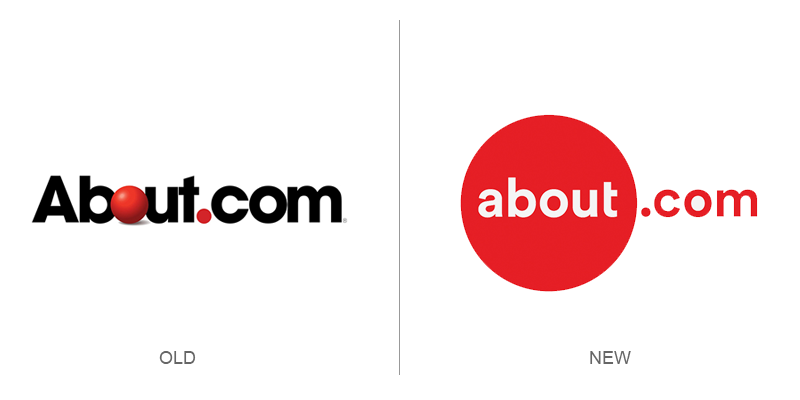 old-new-about-logo