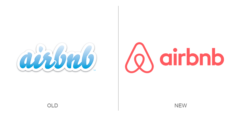 old-new-airbnb-logo