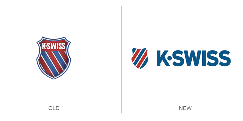 old-new-kswiss-logo