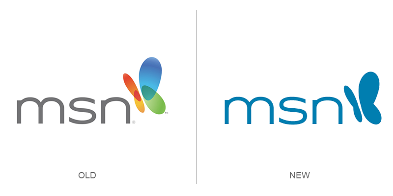 old-new-msn-logo