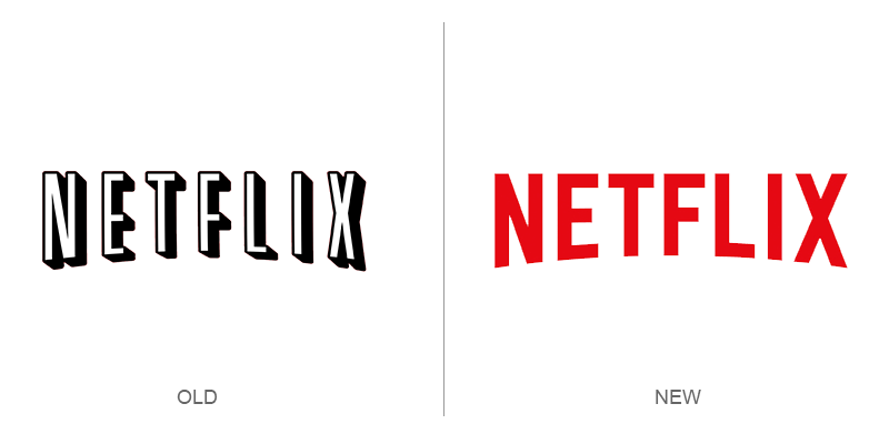 old-new-netflix-logo