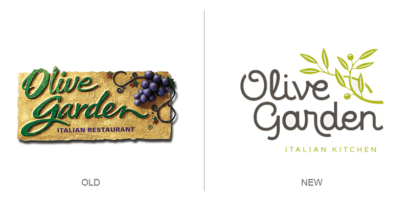 old-new-olivegarden-logo