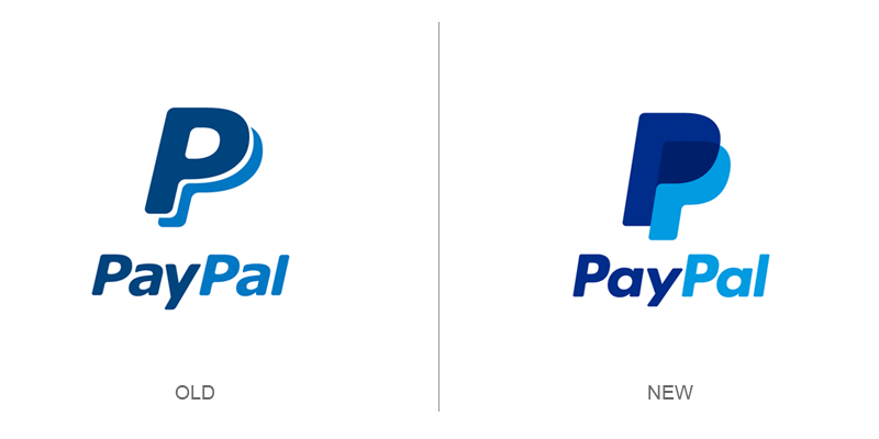 old-new-paypal-logo