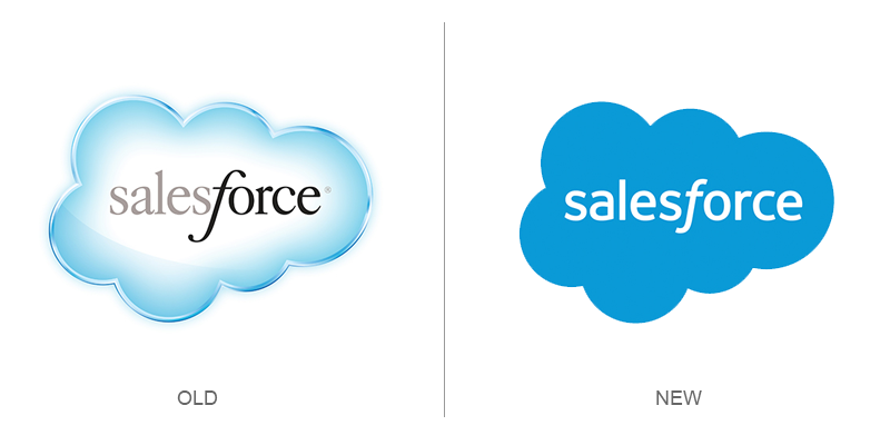 old-new-salesforce-logo