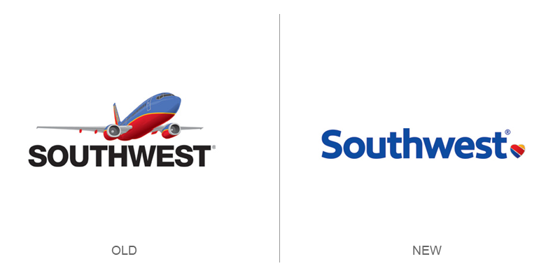 old-new-southwest-logo