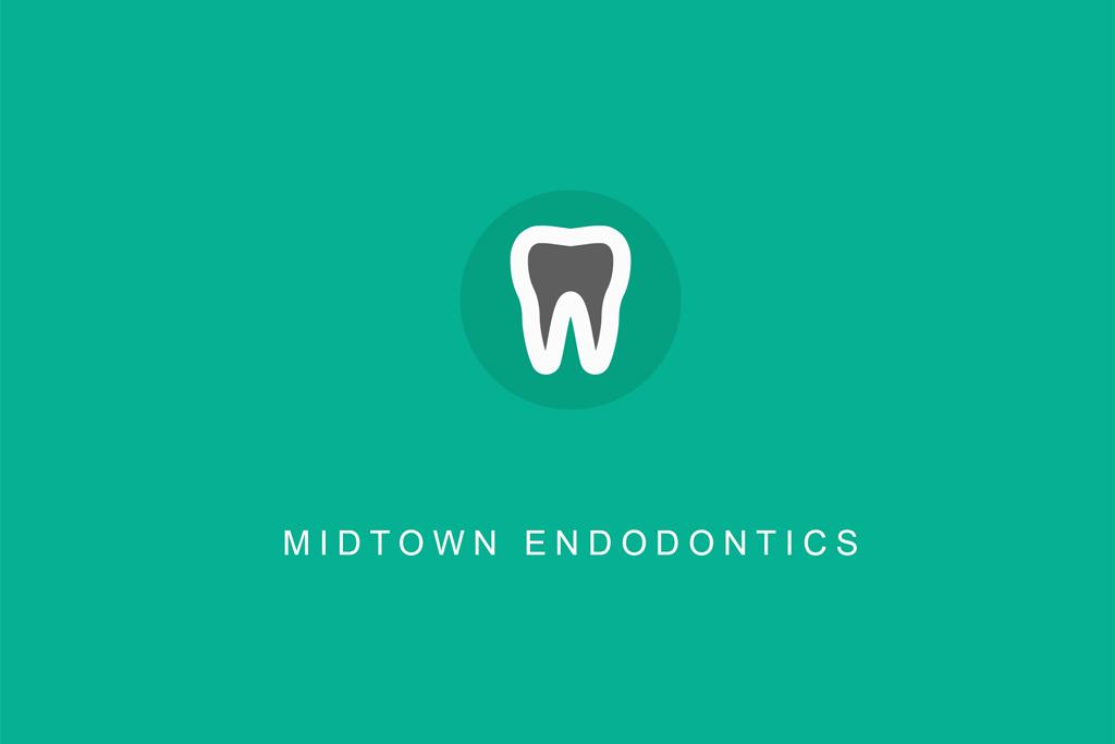 midtown-endo-logo