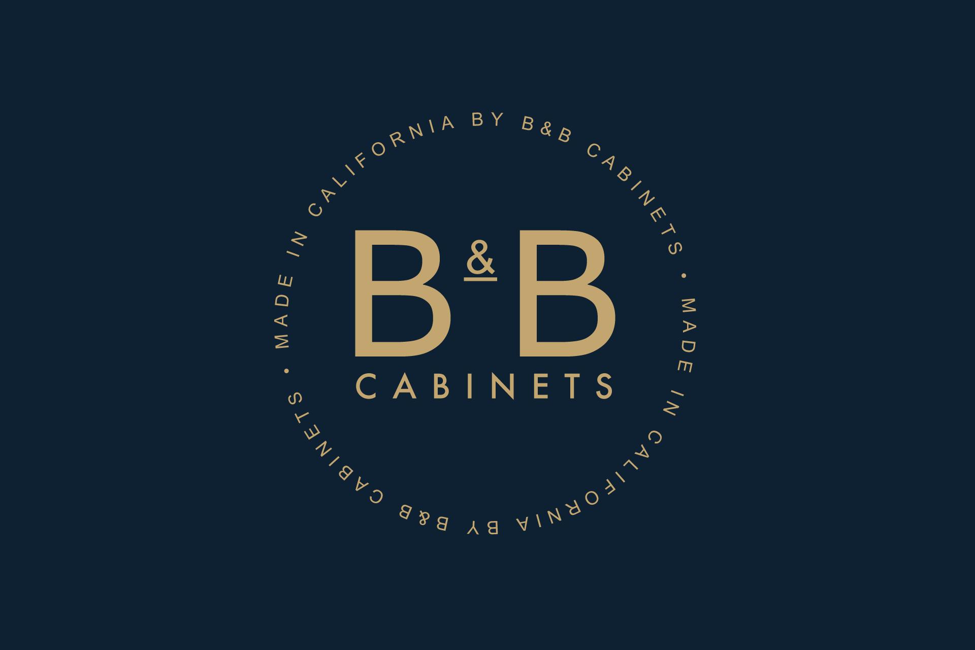 portfolio-bb-logo