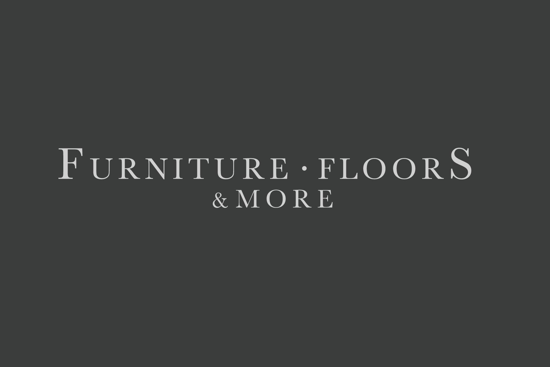 portfolio-ffm-logo