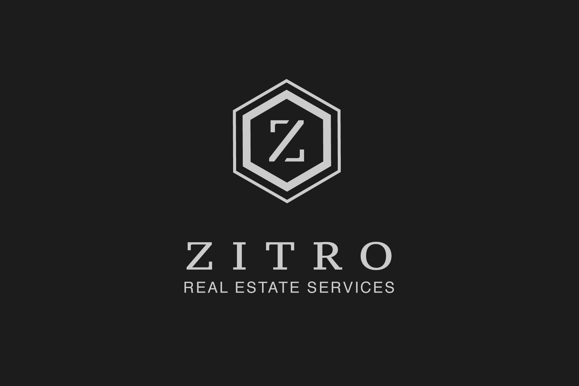 portfolio-zitro-logo