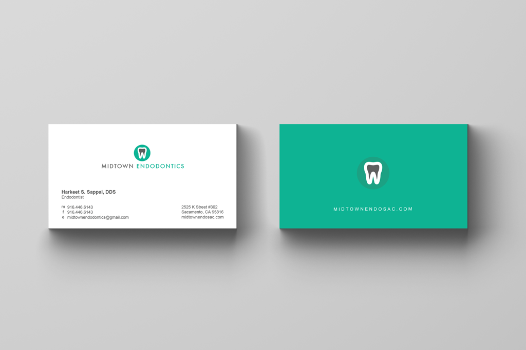 midtown-endo-business-card