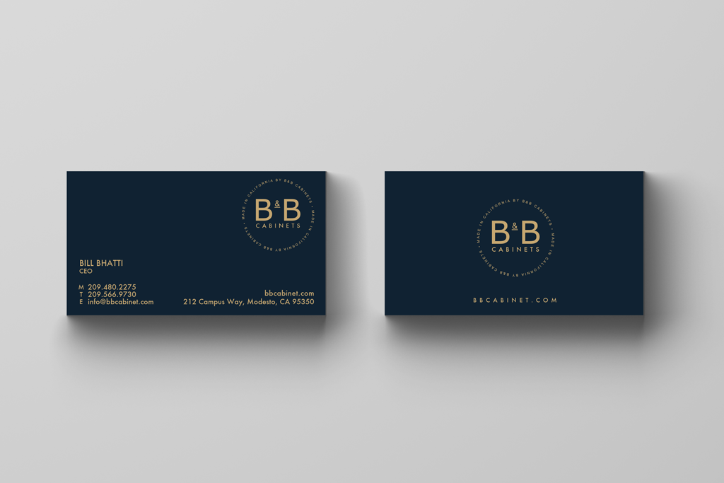 bb_cabinets_business_card